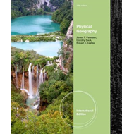 Physical Geography (BOK)