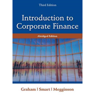 Introduction To Financial Management (BOK)