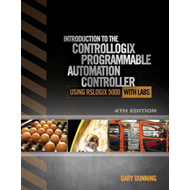 Introduction to the ControlLogix Programmable Automation Con (BOK)
