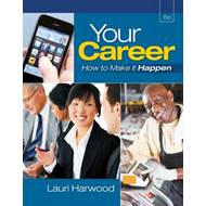 Your Career (BOK)