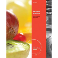 Personal Nutrition (BOK)