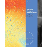 Chemical Principles In The Laboratory (BOK)