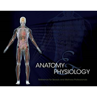 Student Reference for Anatomy & Physiology (BOK)