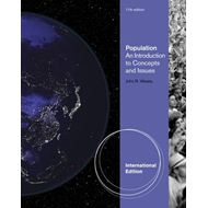 An Introduction to Population (BOK)