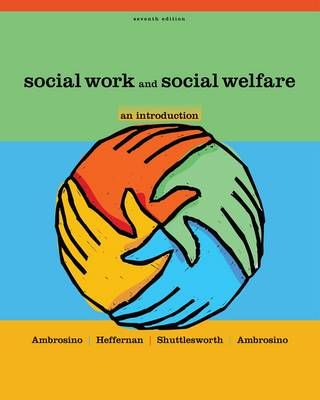 Cengage Advantage Books: Sociology (BOK)