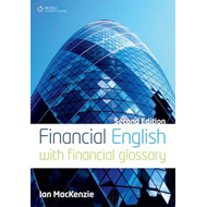 Financial English (BOK)