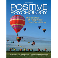 Positive Psychology (BOK)