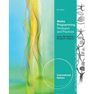 Media Programming: Strategies and Practices (BOK)