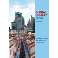 Global Society: The World Since 1900 (BOK)