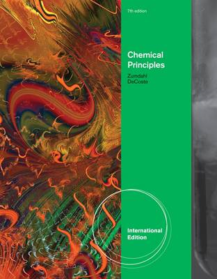 Chemical Principles (BOK)