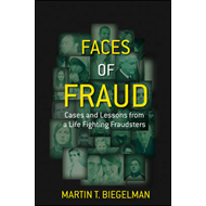 Faces of Fraud (BOK)