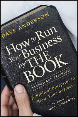 How to Run Your Business by THE BOOK (BOK)