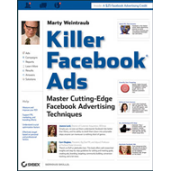 Killer Facebook Ads (BOK)