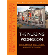 Nursing Profession (BOK)
