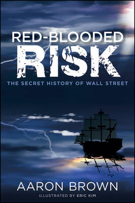 Red-Blooded Risk (BOK)
