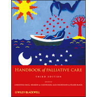 Handbook of Palliative Care (BOK)
