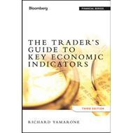 Trader's Guide to Key Economic Indicators (BOK)