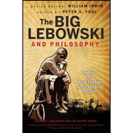Big Lebowski and Philosophy (BOK)