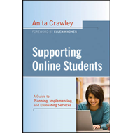 Supporting Online Students (BOK)