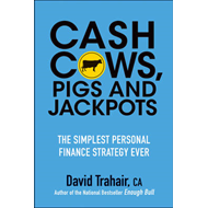 Cash Cows, Pigs and Jackpots (BOK)