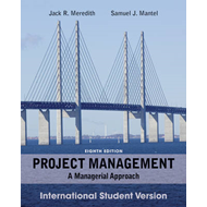 Project Management: A Managerial Approach (BOK)
