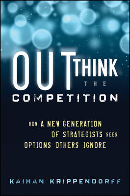 Outthink the Competition (BOK)