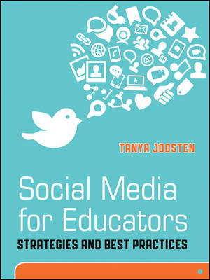 Social Media for Educators (BOK)