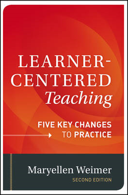 Learner-Centered Teaching (BOK)