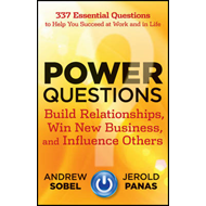 Power Questions (BOK)