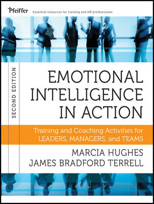Emotional Intelligence in Action (BOK)