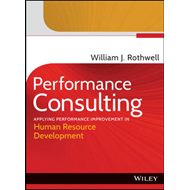Performance Consulting (BOK)