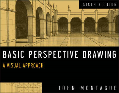 Basic Perspective Drawing (BOK)