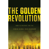 Golden Revolution (BOK)