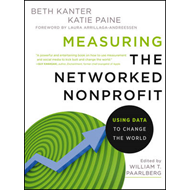 Measuring the Networked Nonprofit (BOK)