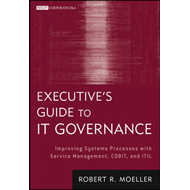 Executive's Guide to IT Governance (BOK)