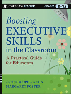 Boosting Executive Skills in the Classroom (BOK)