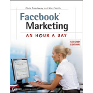 Facebook Marketing (BOK)