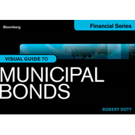Bloomberg Visual Guide to Municipal Bonds (BOK)