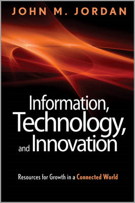 Information, Technology, and Innovation (BOK)