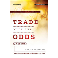 Trade with the Odds (BOK)