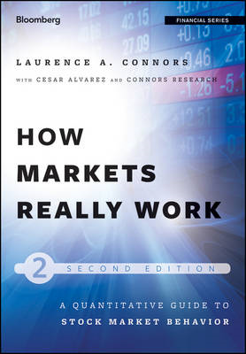 How Markets Really Work (BOK)