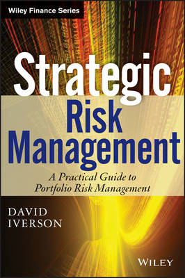Strategic Risk Management (BOK)
