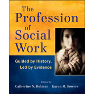 Profession of Social Work