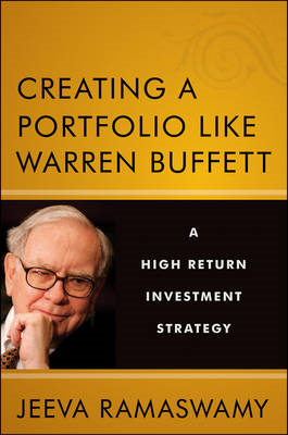 Creating a Portfolio Like Warren Buffett (BOK)