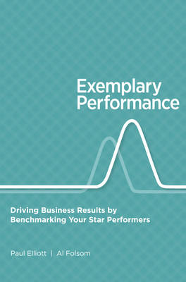 Exemplary Performance (BOK)