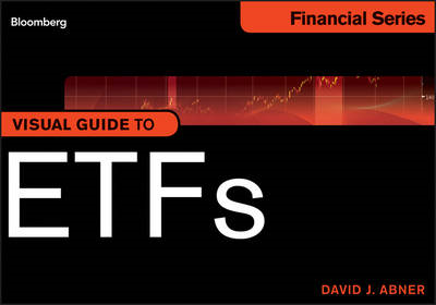 Visual Guide to ETFs (BOK)