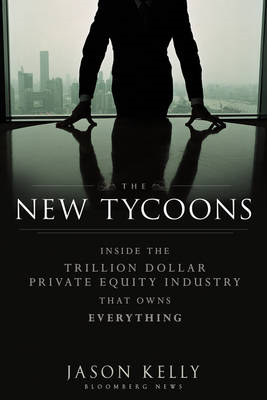 New Tycoons (BOK)