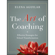 Art of Coaching (BOK)