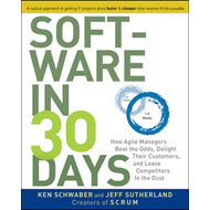 Software in 30 Days (BOK)