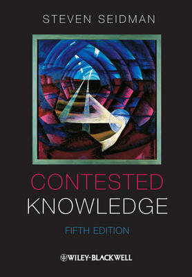 Contested Knowledge (BOK)